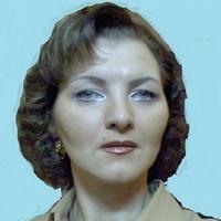 Ольга, 42 года, Овен, Иваново