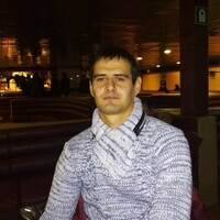 Владимир, 32 года, Козерог, Керчь
