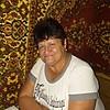 Tatyana, 54, Ipatovo