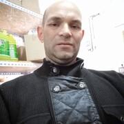 Андрей Терехов 50 Караганда