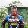 Aleksandr Mayorov, 56, Kamianske