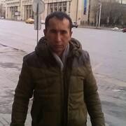 Акрам Эшмухамедов 46 Ванкувер