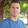 DanielAlves20, 37, г.Измир