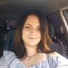 Darya, 28, Volodarsk
