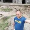 Олег, 40, Калуш