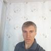 Александр, 41, г.Астана
