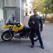 Сергей 44 Петрово