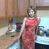 Динара, 37, г.Астана