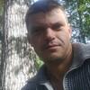 ЮРИЙ КАСАРЖИДИ, 38, г.Хадыженск