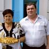Владимир Белоконь, 57, г.Луганск