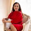 Ирина, 43, г.Пенза