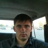 андрей, 34 года, Рыбы, Белово
