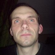 Юрий 35 лет (Телец) Лоухи