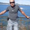 Peter, 58, Brussels