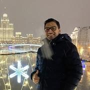 Хитеш 32 Москва