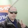 Ivan, 25, Yuryev-Polsky