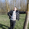 Мудила, 31, г.Атаки