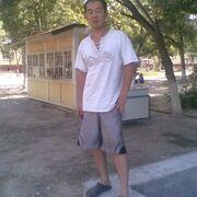 Владимир 37 лет (Рыбы) Ширин