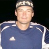 Саня, 44, г.Никополь