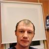 Евгений, 31, г.Петропавловск-Камчатский