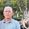 марат, 52, г.Тараз (Джамбул)