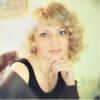 Анна, 38, г.Никополь