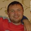 Андрей, 30, г.Атырау