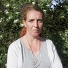 Людмила, 36, г.Питкяранта