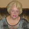 Галина, 65, г.Ярославль