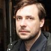 Юстас, 42, г.Хмельницкий