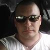 Виктор, 32, г.Оренбург