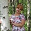 Наталья, 45, г.Кадуй