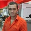 Dima, 28, г.Николаев