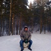 Олег, 21, г.Купино