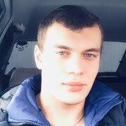 Den, 20, г.Омск