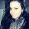 Roksana, 35, г.Львов