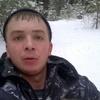федя, 29, г.Думиничи