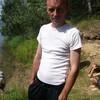 игорь, 42, г.Звенигово