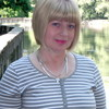 ЛИЛИЯ, 57, г.Киев