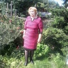 Татьяна Дривицкая, 57, г.Белокуриха