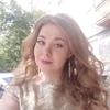 Наталья, 20, г.Челябинск
