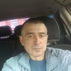 коля, 43, г.Краснокутск