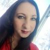 Екатерина, 26, г.Харьков