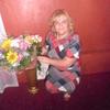 Светлана, 38, г.Хмельницкий