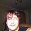 Евгений, 37, Золотоноша