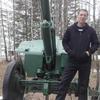 Саша, 44, г.Усть-Илимск