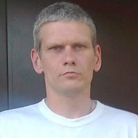 вячеслав, 48 лет, Дева, Нарва
