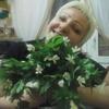 Ольга Елынцева, 47, г.Могилев
