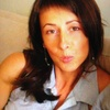 Люба, 35, г.Одесса