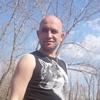 алексей, 35, г.Волжский (Волгоградская обл.)